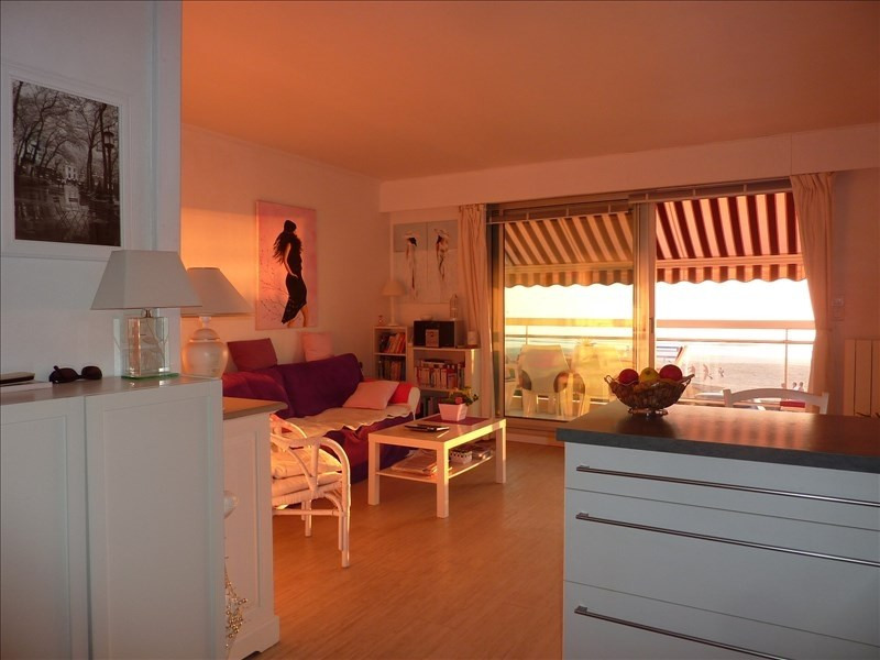 Vente appartement Pornichet 359 000€ - Photo 1