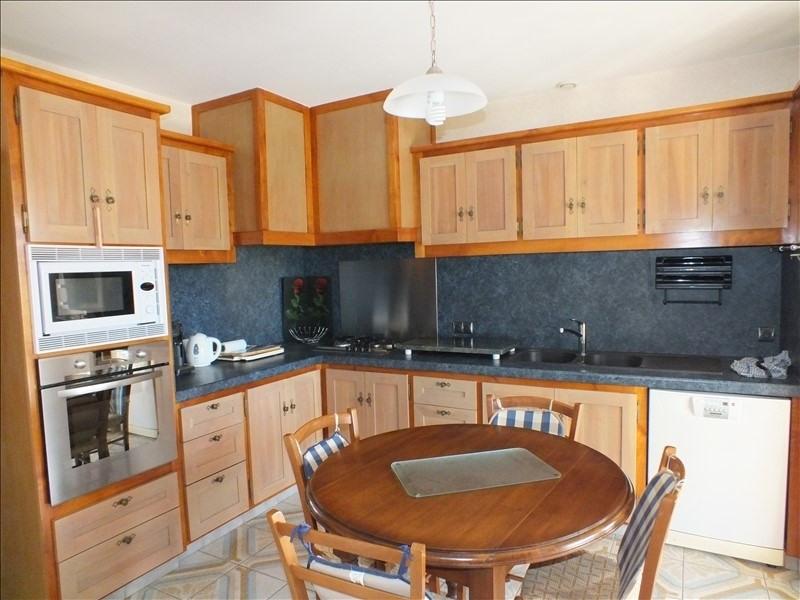 Sale house / villa Montauban 265500€ - Picture 3