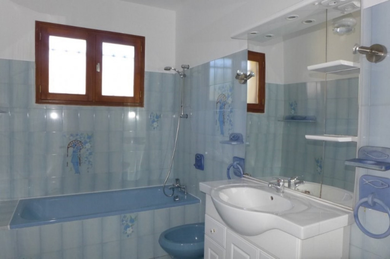 Vente maison / villa Lacanau 285000€ - Photo 11