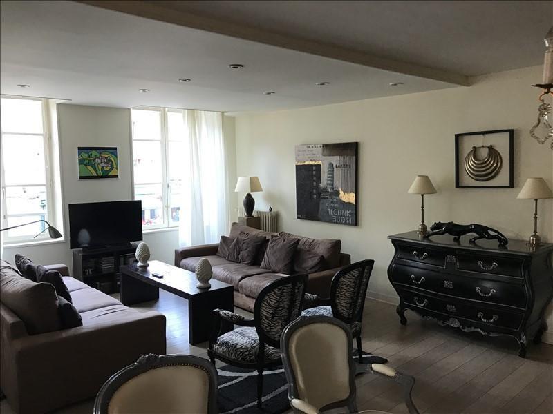 Sale house / villa Sens 404250€ - Picture 2
