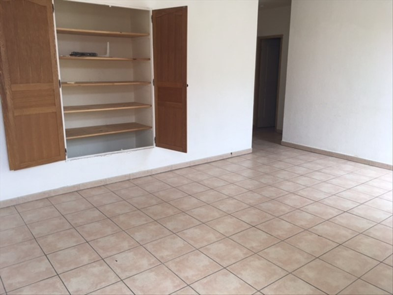 Rental apartment Nimes 540€ CC - Picture 2