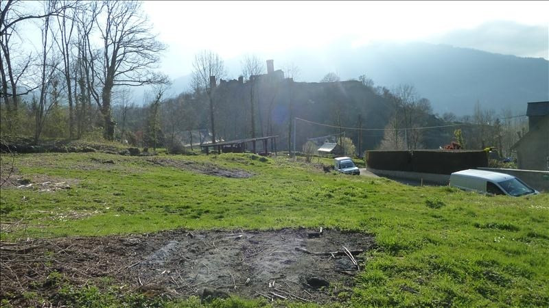 Vente terrain Beaucens 55000€ - Photo 3