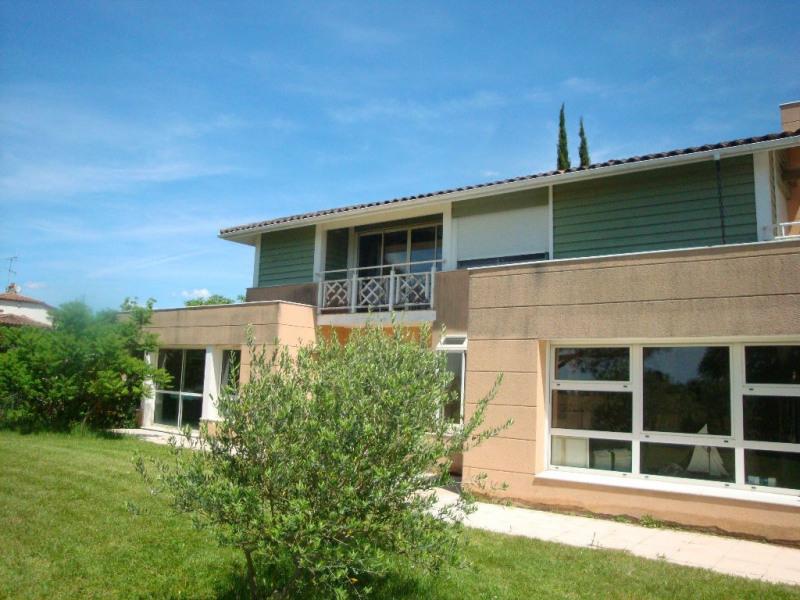 Vente de prestige maison / villa Boe 460000€ - Photo 8