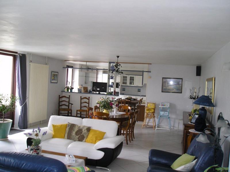 Vente maison / villa Puyoo 222000€ - Photo 3