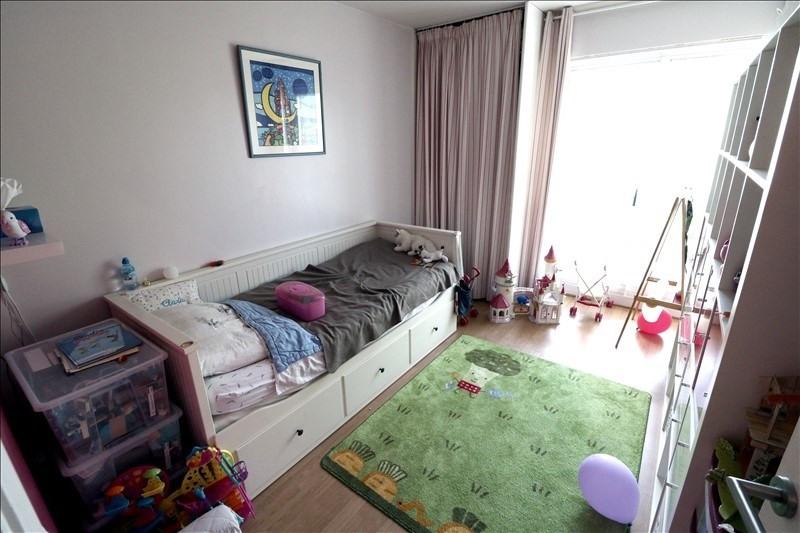 Sale apartment Versailles 620000€ - Picture 8