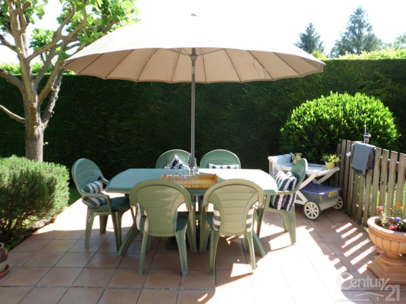 Sale house / villa Lucenay 360 000€ - Picture 11