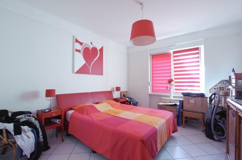 Revenda apartamento Moulins st pierre 142000€ - Fotografia 4