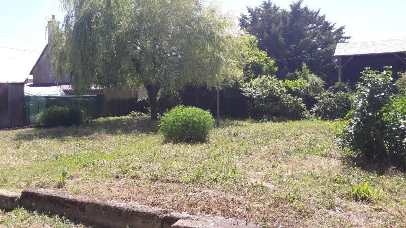 Vente maison / villa Vendome 98900€ - Photo 5