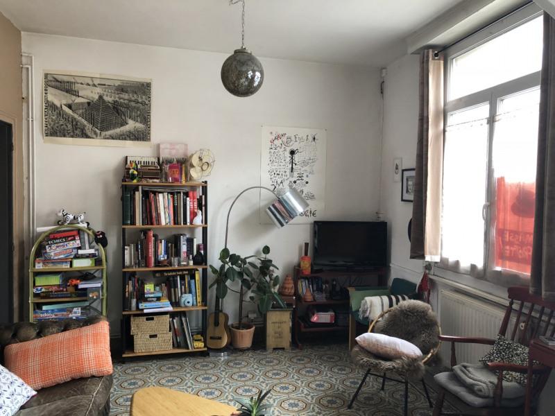 Vente maison / villa Lille 290000€ - Photo 4