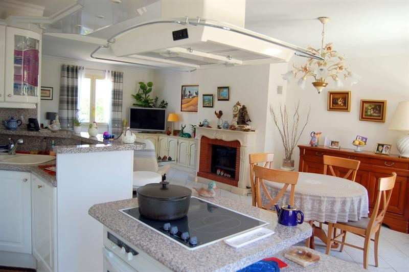 Vente maison / villa Fayence 346000€ - Photo 14