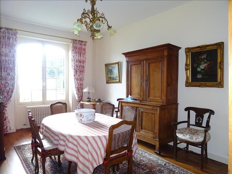 Vente de prestige maison / villa Pornichet 1404000€ - Photo 9