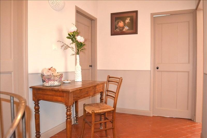 Престижная продажа дом Pernes les fontaines 945000€ - Фото 8