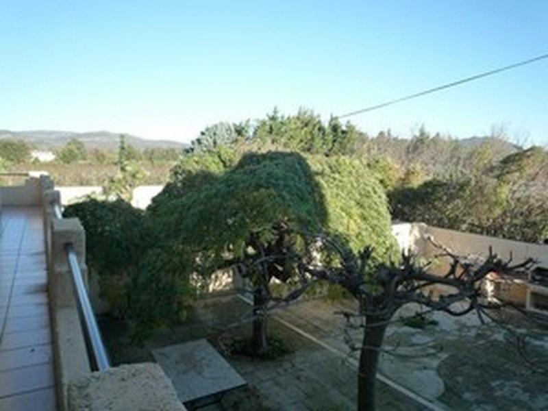 Vente maison / villa Ille sur tet 315900€ - Photo 7