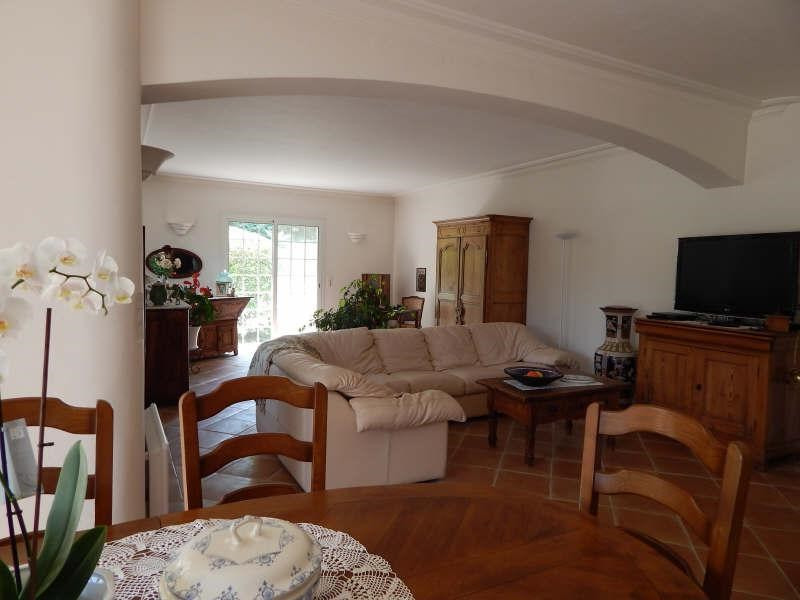 Deluxe sale house / villa Salernes 597 000€ - Picture 6
