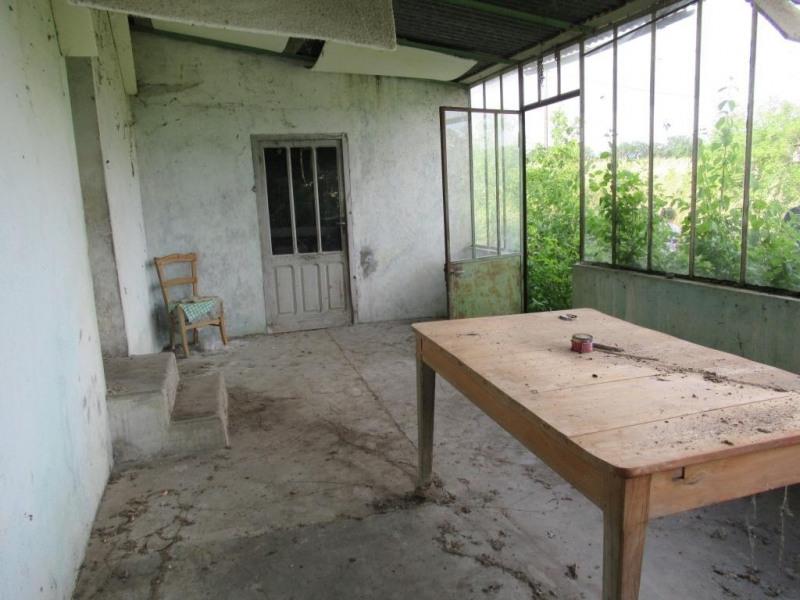 Sale house / villa Bouniagues 76000€ - Picture 4
