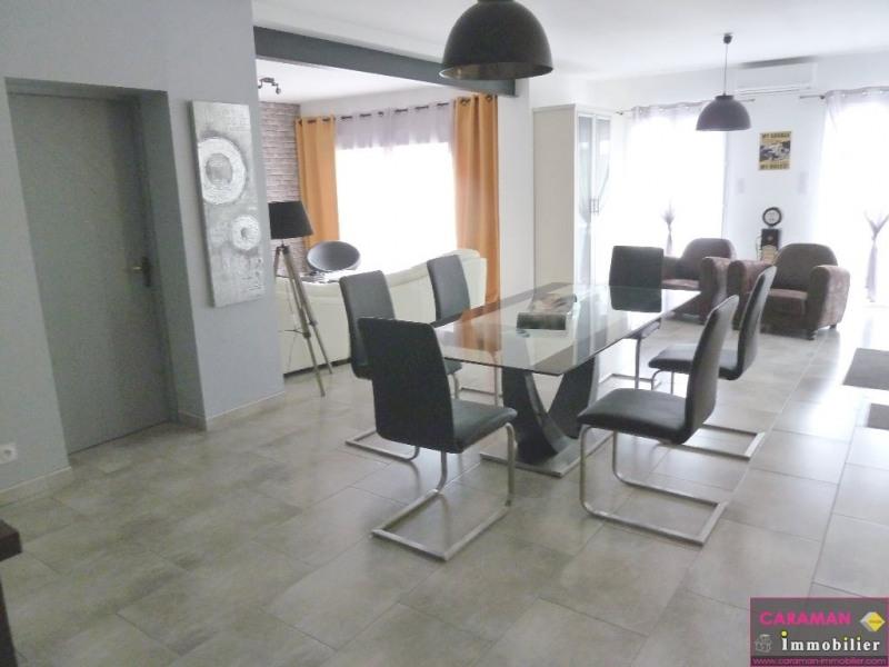 Vente maison / villa Lanta  proche 249000€ - Photo 5
