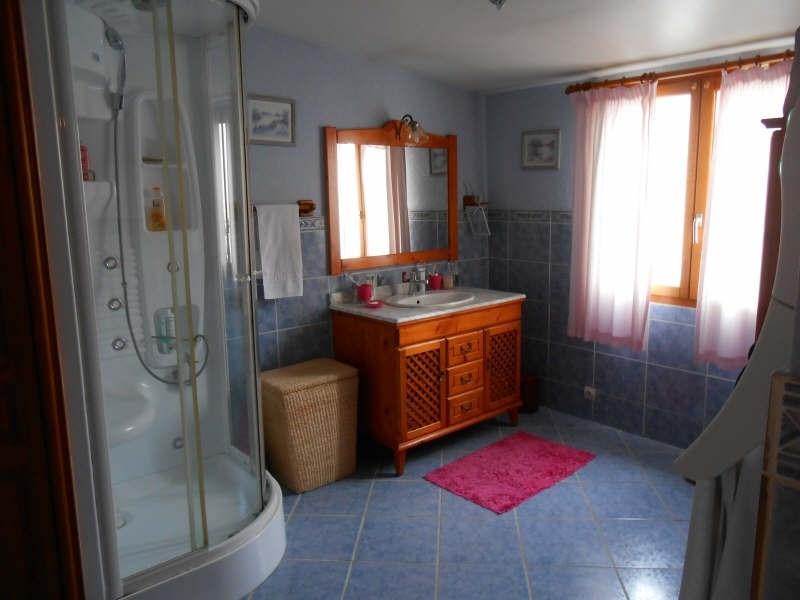 Sale house / villa Le havre 215000€ - Picture 6