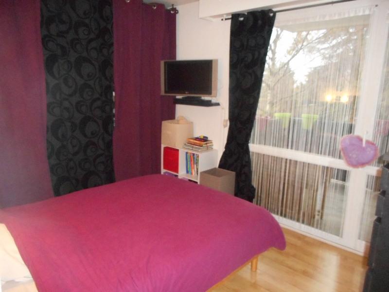 Vente appartement Chennevières-sur-marne 251000€ - Photo 3