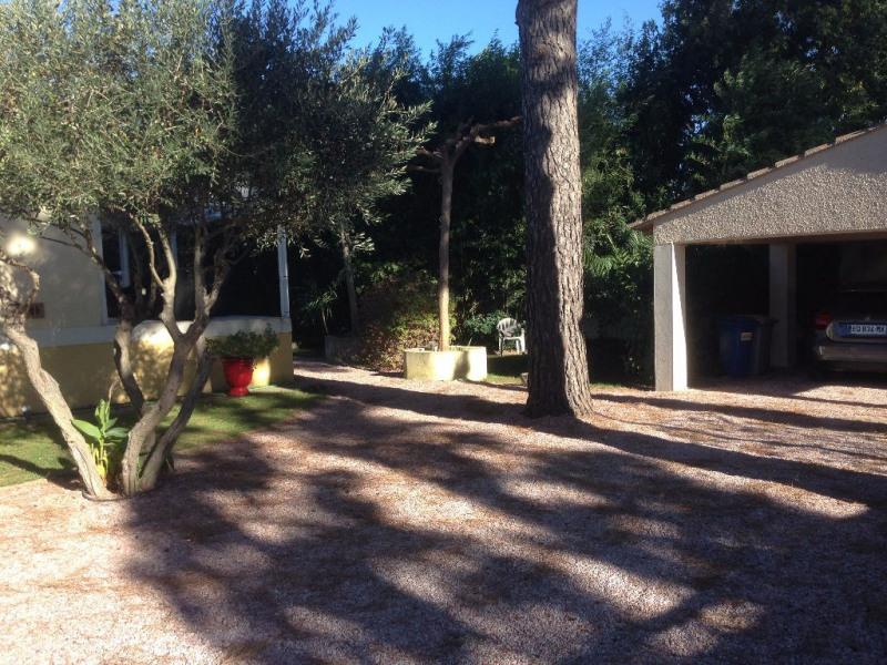 Vente de prestige maison / villa Aigues mortes 650000€ - Photo 5