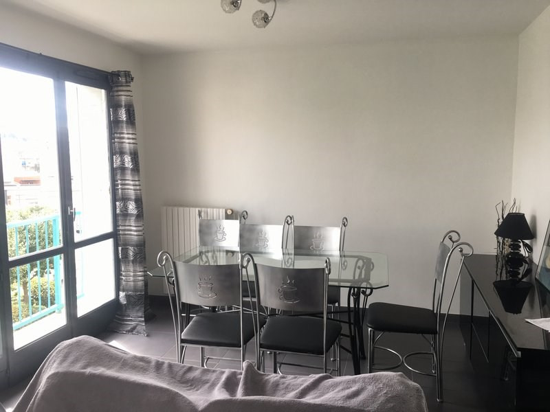 Sale apartment St chamond 133 000€ - Picture 2
