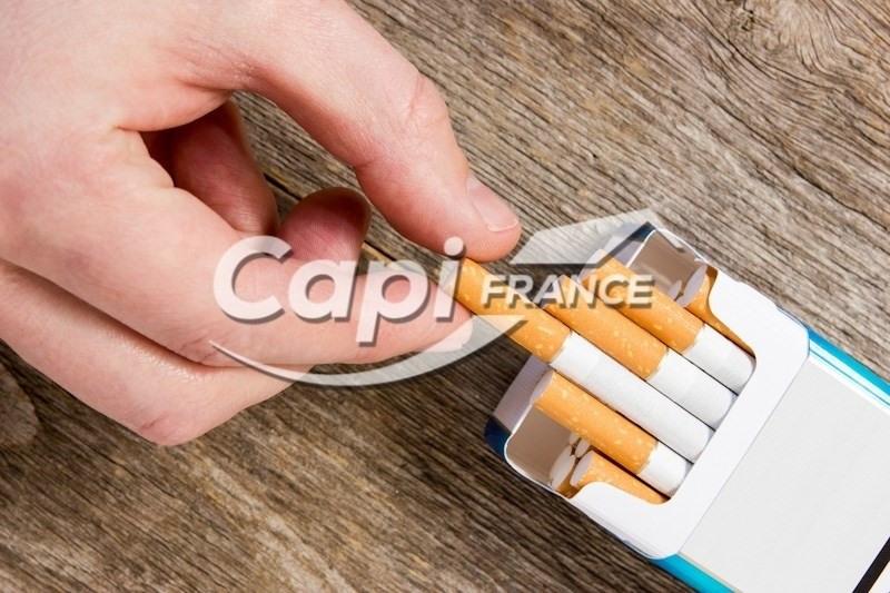 Fonds de commerce Tabac - Presse - Loto Épinal 0