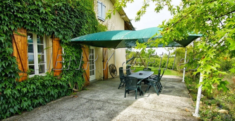 Vente maison / villa L'isle-en-dodon 620000€ - Photo 44