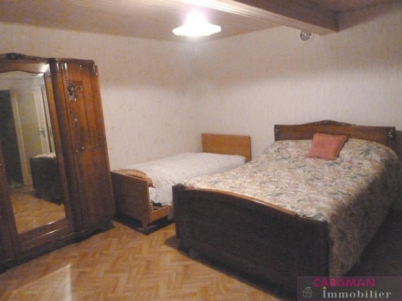 Venta  casa Caraman  secteur 242000€ - Fotografía 6