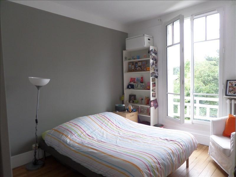Deluxe sale house / villa La celle st cloud 1030000€ - Picture 7