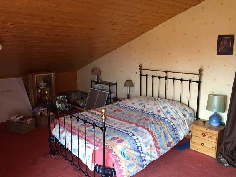 Vente maison / villa Poitiers 299000€ -  8