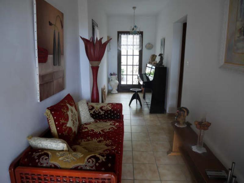 Vente maison / villa Toulon 550000€ - Photo 4