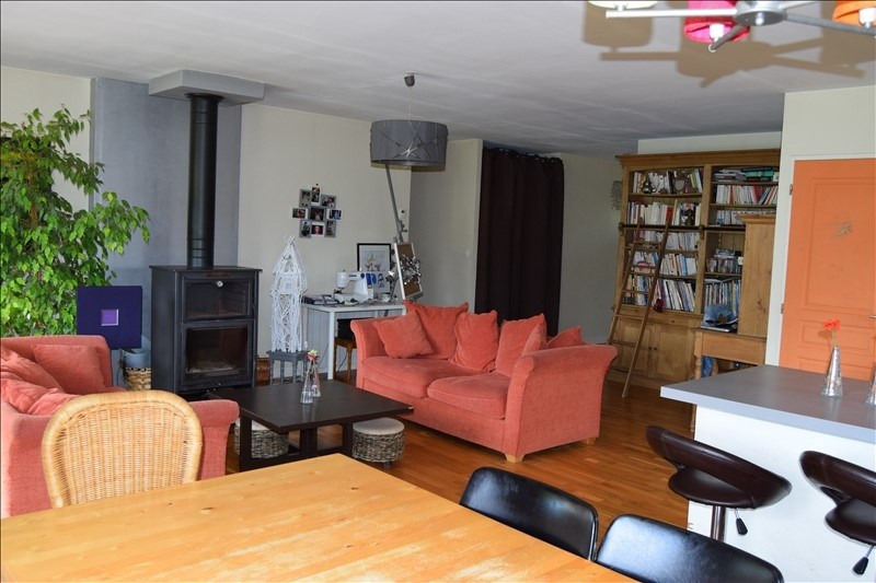 Vente maison / villa Biaudos 336 000€ - Photo 5