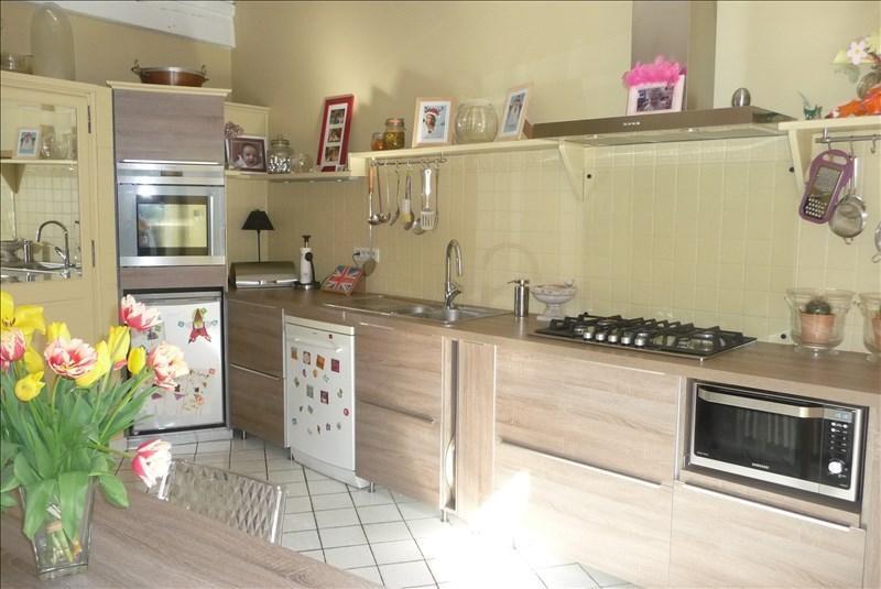 Престижная продажа дом Sorgues 399000€ - Фото 8