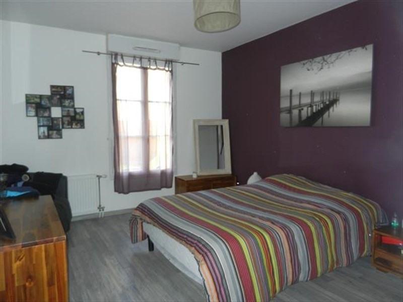 Verkoop  appartement Epernon 189000€ - Foto 4