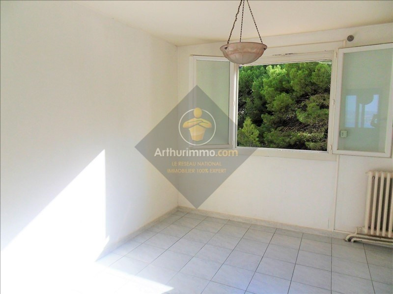 Vente appartement Sete 97 500€ - Photo 4