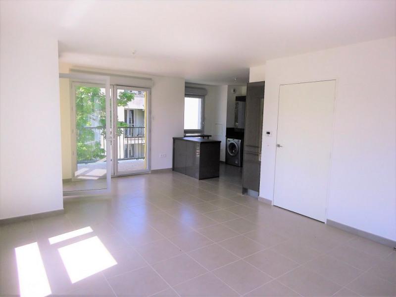 Vente appartement Guyancourt 362000€ - Photo 3