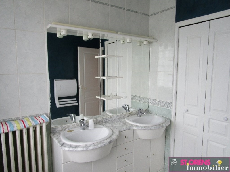 Location maison / villa Saint-orens-de-gameville 1 700€ CC - Photo 13