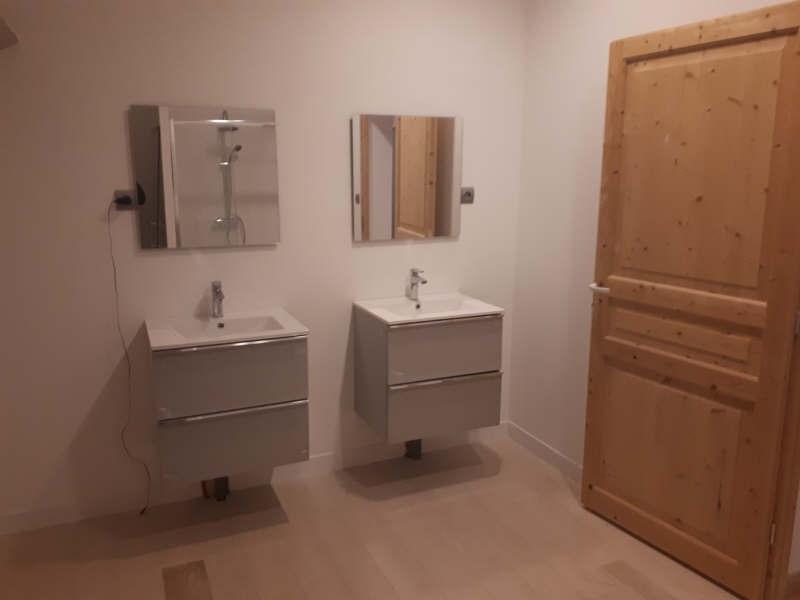 Sale house / villa Evrecy 207500€ - Picture 3