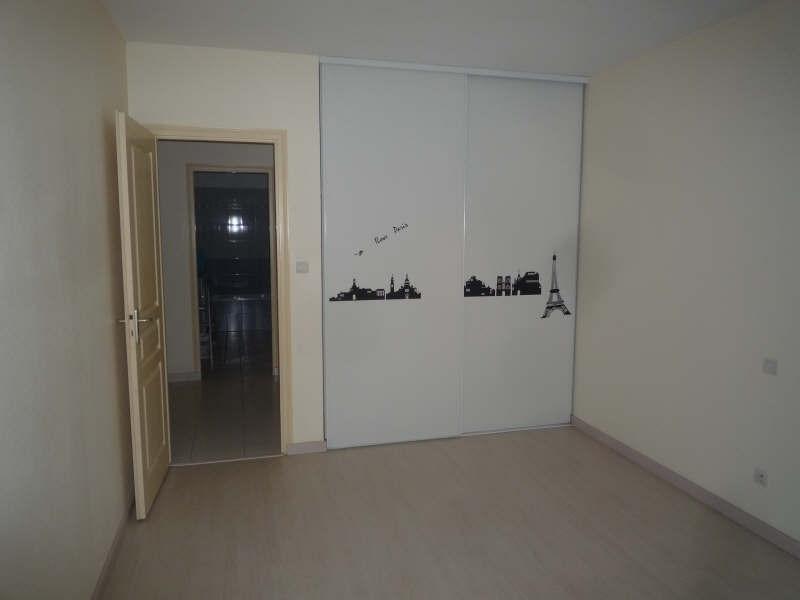 Vente appartement Saivres 75600€ - Photo 5