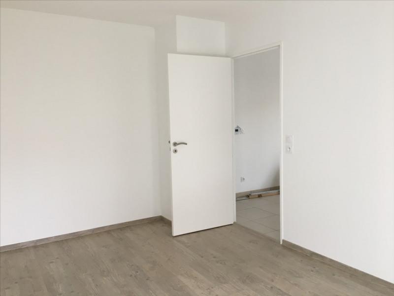 出租 公寓 Villeurbanne 865€ CC - 照片 4