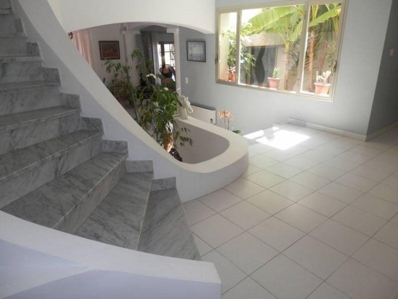 Deluxe sale house / villa La seyne sur mer 895000€ - Picture 6