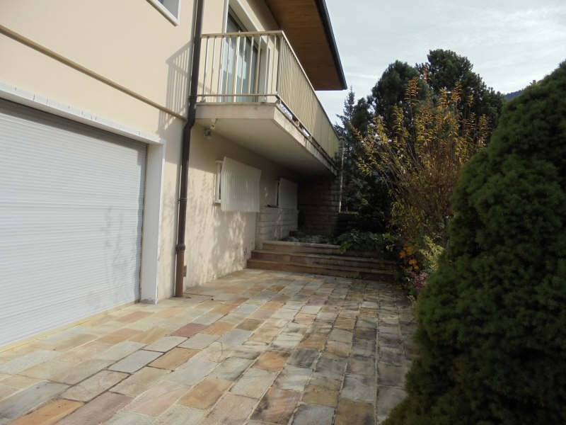 Sale house / villa Scionzier 530 000€ - Picture 5