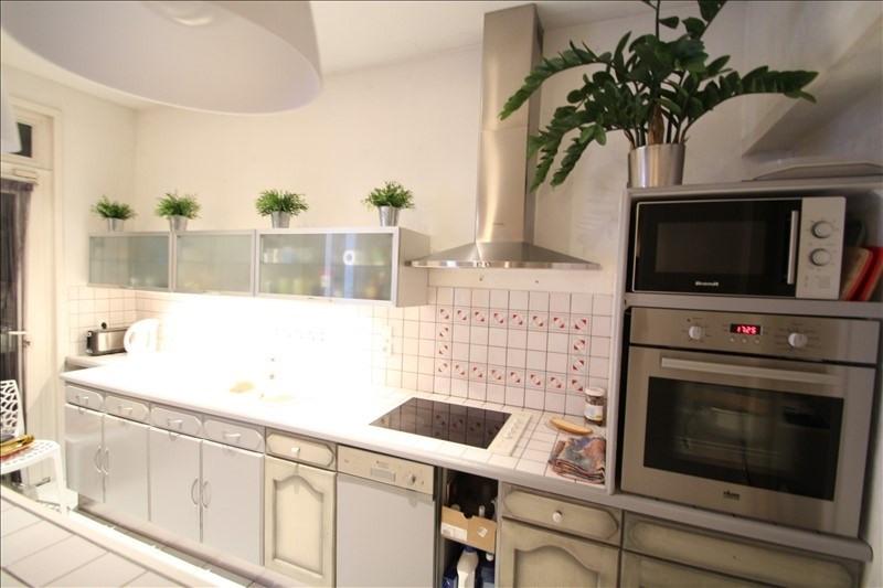 Sale house / villa Barberaz 255000€ - Picture 4