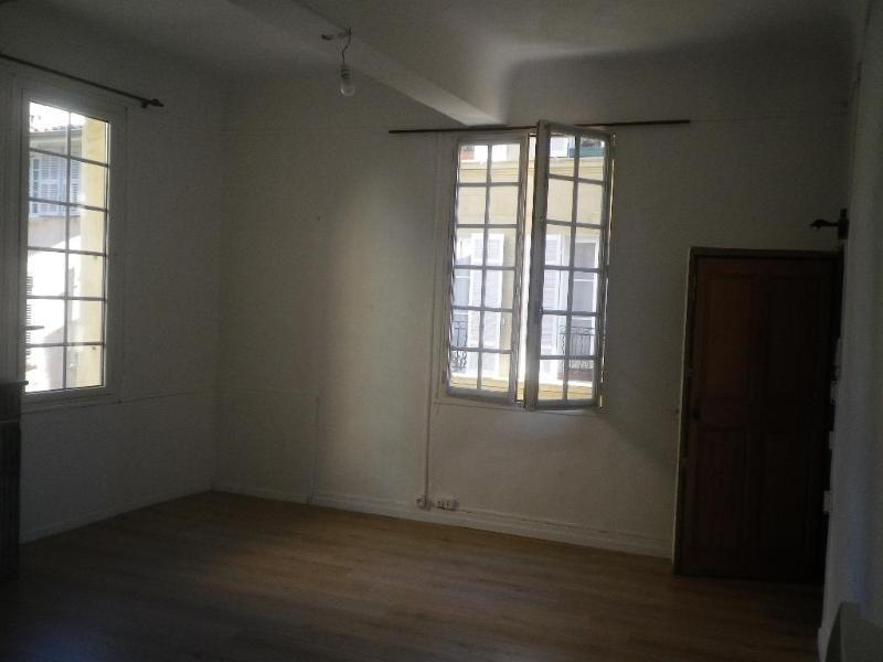 Location appartement Aix en provence 674€ CC - Photo 6