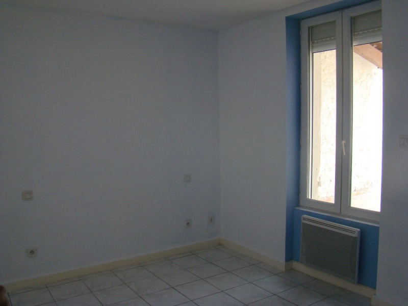Sale building Agen 275 000€ - Picture 4