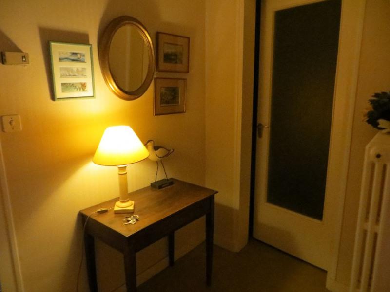 Vente appartement La baule 395000€ - Photo 6