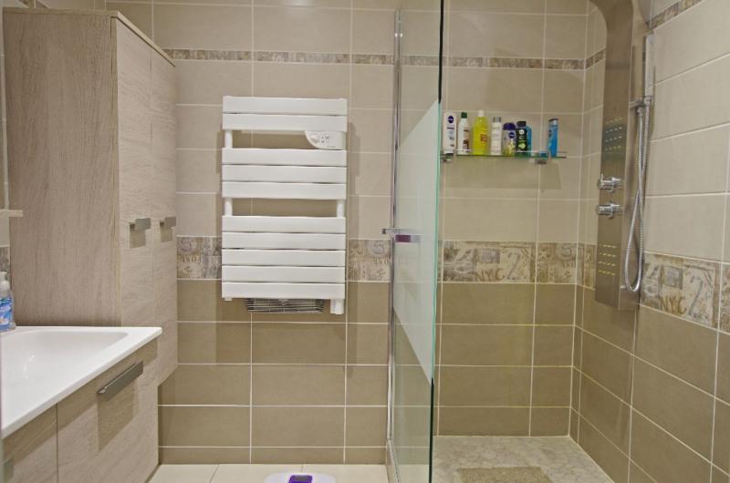 Vente appartement Cholet 225000€ - Photo 4