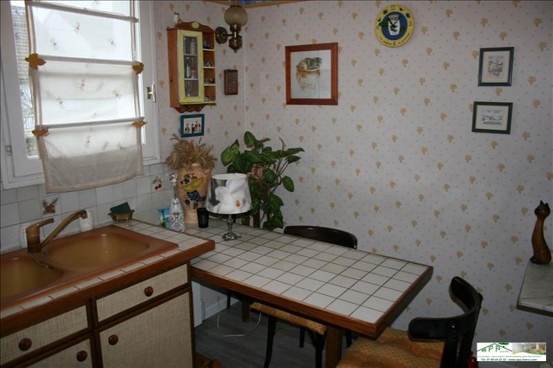 Vente maison / villa Athis mons 219500€ - Photo 4