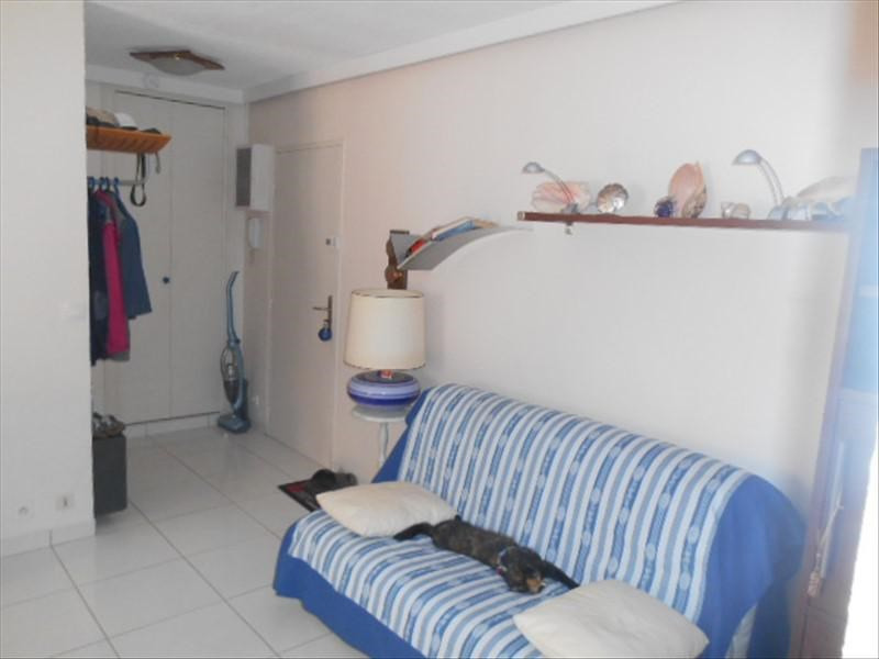 Sale apartment Port vendres 139000€ - Picture 8