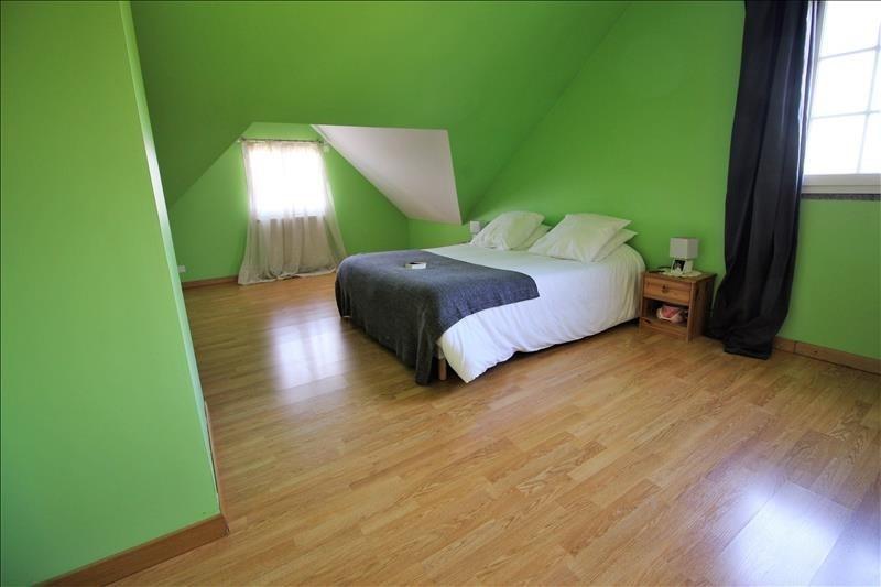 Vente maison / villa Gan 286000€ - Photo 5