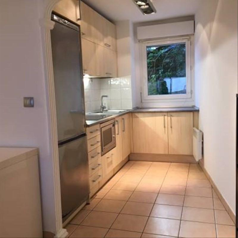 Vente appartement Hendaye 139000€ - Photo 3